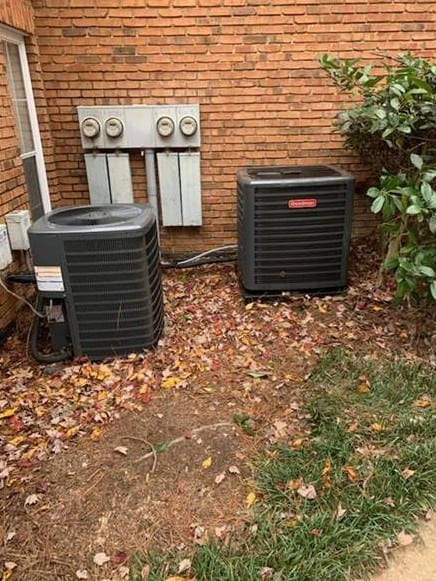 How to Protect Your Air Conditioner's Outdoor Unit
