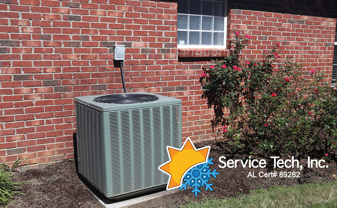 5 Tips to Reduce HVAC Use During the Summer