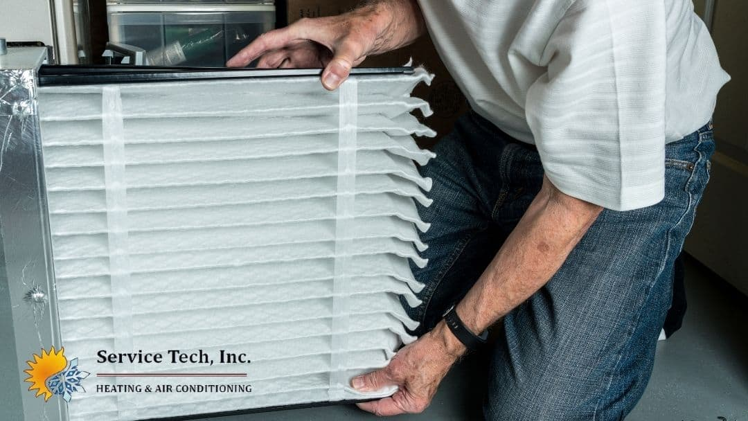 Best Filters to Use In Your HVAC Unit