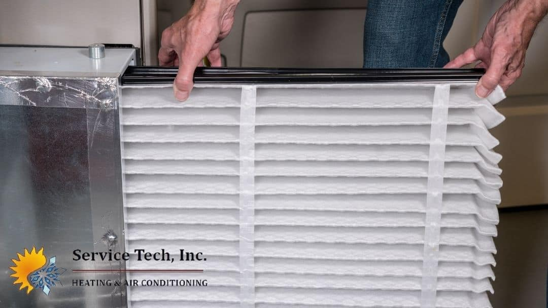 4 Questions To Ask When Replacing Your HVAC Unit