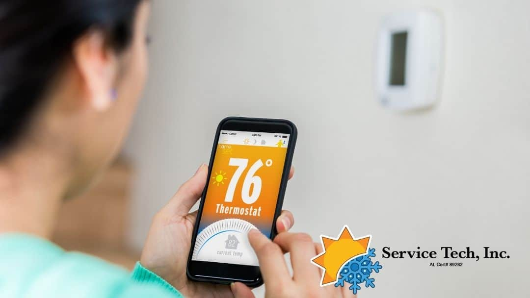 3 Smart Thermostats To Consider